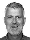 Martin Arberg