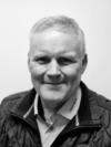 Finn Dahl Pedersen
